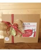 Box Zalpa